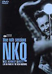 Nigel Kennedy Quintett - The Blue Note Sessions