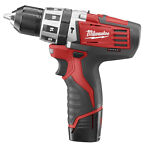 The Complete Guide to Buying a Hammer Drill on eBay