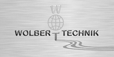 w-technik
