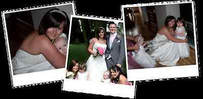Marlows Wedding Hire