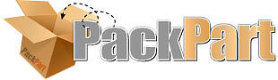 PackPart