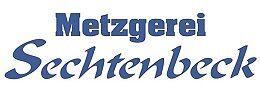 metzgerei-sechtenbeck-1911
