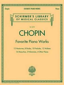 Frederic Chopin, Chopin, Frederic
