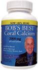 Copper Capsule Vitamins & Minerals