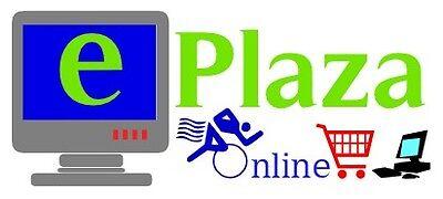 e-Plaza Online