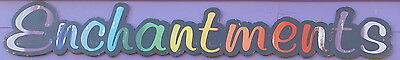 Enchantments Online