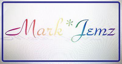 Mark*Jemz Studio
