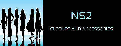 ns2_outlet
