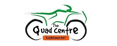 The Quad Centre