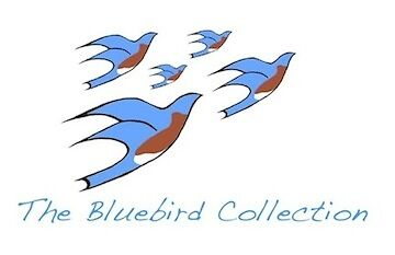 The Bluebird Collection