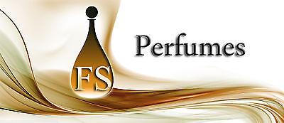 fsperfumes