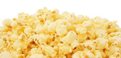 Ace Popcorn Supplies
