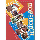 Hopscotch (DVD, 2002, Criterion Collection; Widescreen)