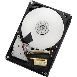 Internal Drives Buying Guide