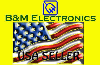 B&M Electronics Online