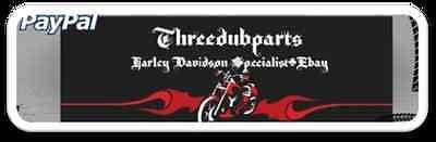 THREEDUBPARTS