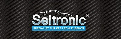 led-tuning-carparts24