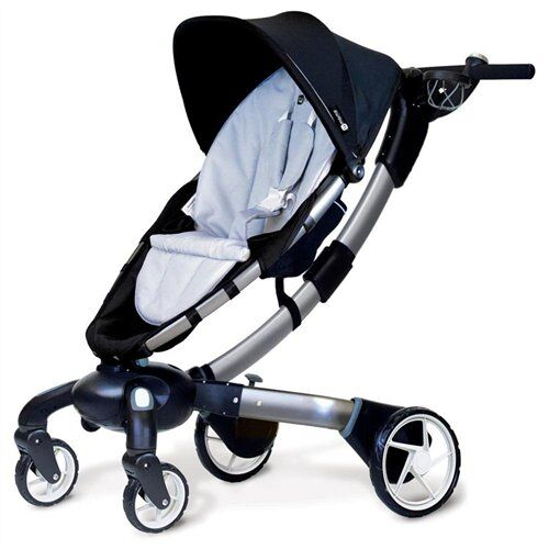 Top 10 Strollers of 2013 | eBay