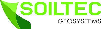 MULCHMATTEN.DE SOILTEC Geosystems