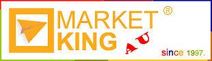 marketking au