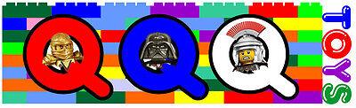 QQQ Toys