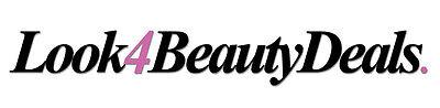 Look_4_Beauty_Deals