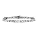 Tennis Bracelet Buying Guide