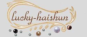 lucky-haishun