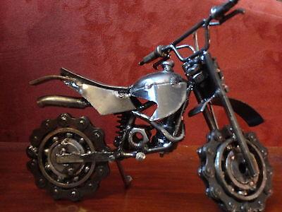 Motor Parts U Need