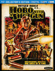 Hobo With a Shotgun (Blu-ray Disc, 2011, Collector's Edition; Includes Digital Copy)