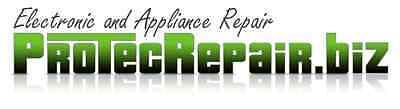 Protec Repair