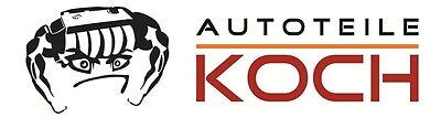 Autoteile.Koch