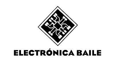 electronica-baile-vintage-parts-s.l