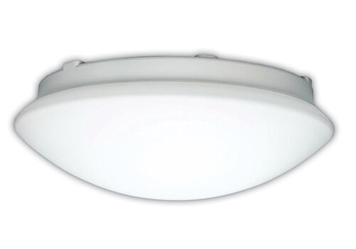 bathroom ceiling lights your guide to buying bathroom ceiling lights ebay 10451