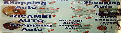 Shopping Auto_Ricambi
