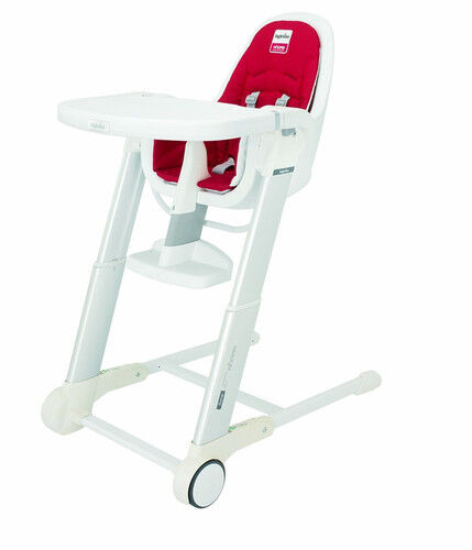 what to consider when buying inglesina high chairs ebay