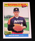 Fleer Pack Baseball Cards