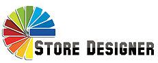 The-Store-Designer