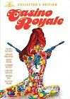 Casino Royale (DVD, 2009, 40th Anniversary Edition)