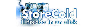 storecold