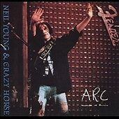 Arc-by-Neil-Young-Neil-Young-Crazy-Horse-CD-Nov-1991-Warner-Bros