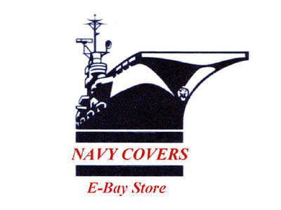 NavyCovers