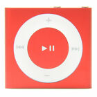 Apple iPod shuffle 4th Generation (PRODUCT) RED (2 GB) (Latest Model)