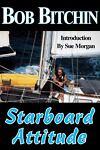 Starboard Attitude, Bob Bitchin, 0966218221
