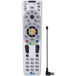 DirecTV Remote Buying Guide