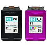 How to Save Money on Black and Color Ink Cartridges for Your Printer