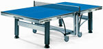 Ping Pong Table Buying Guide