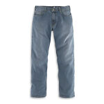Mens Baggy Jeans Buying Guide