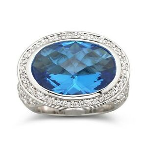 What Is the Difference Between Imitation and Lab-Created Gems?