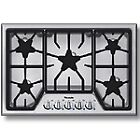 Thermador Gas Stainless Steel Cooktops